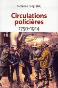 Circulations policières (1750-1914).pdf