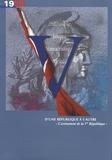 Catherine Dhérent - 1958, d'une République à l'autre - L'avènement de la Ve République.