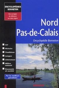 Catherine Dhérent et Jean-Jacques Dubois - Nord-Pas-de-Calais.