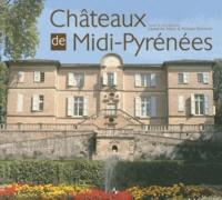 Goodtastepolice.fr Châteaux de Midi-Pyrénées Image