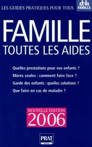 Accentsonline.fr Famille, toutes les aides - Bourses, allocations, prestations sociales, nouvelle convention chômage Image
