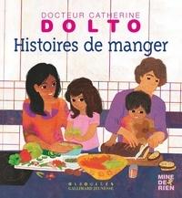 Histoires de manger.pdf