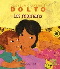 Les mamans.pdf