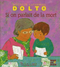 Si on parlait de la mort.pdf
