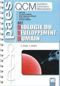 Biologie du développement humain - 3e edition.pdf
