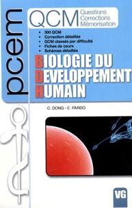 Biologie du développement humain.pdf
