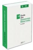 Catherine Doublet - Le guide des assistantes maternelles 2011 - Le statut.