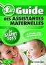 Catherine Doublet - Le guide des assistantes maternelles - Le statut.