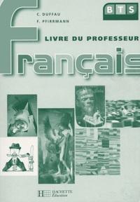 Français BTS - Livre du professeur.pdf