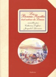 Catherine Duffour et Jacqueline Giromini - Les bonnes recettes tout autour du Léman.