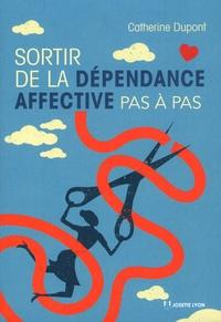 Sortir de la dépendance affective, pas à pas....pdf