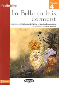 Ucareoutplacement.be La Belle au bois dormant - Niveau 4 Image
