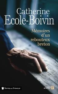 Mémoires dun rebouteux breton.pdf