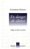 Catherine Enjolet - .