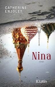Catherine Enjolet - Nina.