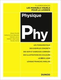 Goodtastepolice.fr Physique - Cours, exercices et méthodes Image
