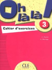 Oh là là! 3 - Cahier dexercices.pdf
