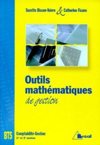Openwetlab.it Outils mathématiques de gestion Image