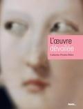 Catherine Firmin-Didot - L'oeuvre dévoilée.
