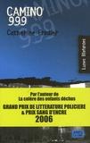 Catherine Fradier - Camino 999.