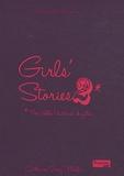 Catherine Ganz-Muller - Girls' stories Tome 2 : .