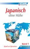 Catherine Garnier et Toshiko Mori - Japanish ohne Mühe 1.