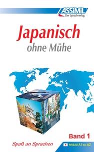 Japanish ohne Mühe 1.pdf