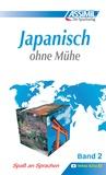 Catherine Garnier et Toshiko Mori - Japanish ohne Mühe 2.
