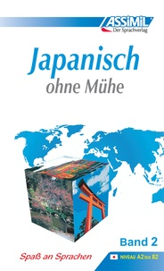 Japanish ohne Mühe 2.pdf