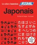 Catherine Garnier et Nozomi Takahashi - Japonais - Ecriture et langue : les bases.