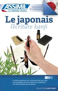 Le japonais kanji.pdf