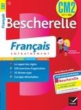 Catherine Gau - Bescherelle Français CM2.
