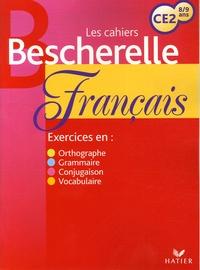 Catherine Gau - Français CE2 - 8/9 Ans.
