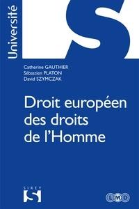 Droits européens des droits de lHomme.pdf