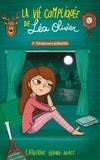 Catherine Girard-Audet - La vie compliquée de Léa Olivier Tome 11 : Extraterrestre sentimentale.