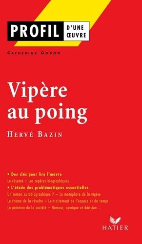 Profil - Bazin (Hervé) - Format ePub - 9782218948220 - 3,49 €