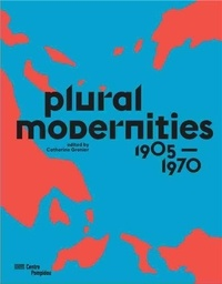 Multiple modernities 1905-1970.pdf