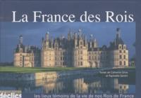 La France des Rois.pdf