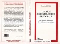 Catherine Gucher - .