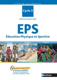 Catherine Gueneau-Lenoir - EPS Education Physique et Sportive Cycle 3.
