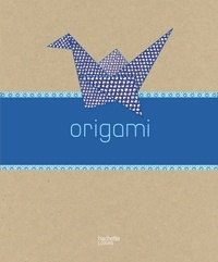 Catherine Guidecelli - Origami.