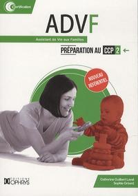 ADVF Préparation au CCP 2.pdf