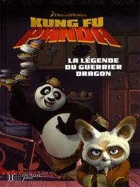 Kung Fu Panda.pdf