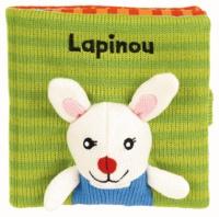 Lapinou en tricot.pdf