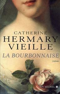 Catherine Hermary-Vieille - .