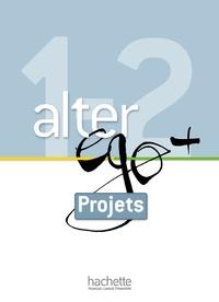 Catherine Hugot et Monique Waendendries - Alter ego + 1 & 2 - Projets.