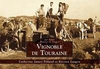 Vignoble de Touraine.pdf