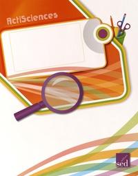 Catherine Janin - Les objets techniques cycle 3 - Mallette 30 élèves.