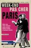 Catherine Jarrige - Paris.