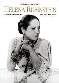 Helena Rubinstein.pdf